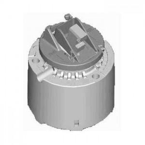 Ideal Standard Click Kartusche 47 mm