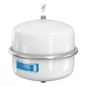 Airfix A Ausdehnungsgefäss 8 Liter