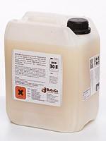 BCG 30 E Flüssigdichter 2,5 Liter Kanister