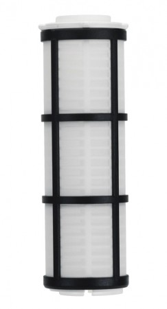 BWT Filterelement zu E 1 Filter, 2-Stück-Packung
