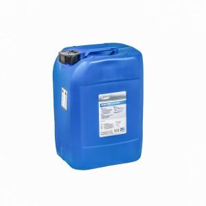 BWT Wirkstoff Bewatubin universal Dosierlösung 20 Liter, 58081