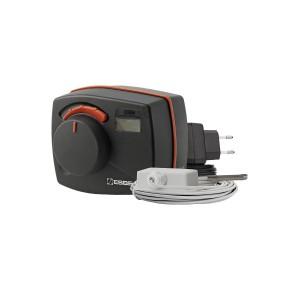 ESBE Stellmotorregler CRC111, 230V, 5-95°C, 6Nm, 12820100