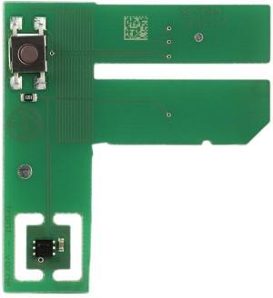 TA Sensormodul CT-TFS