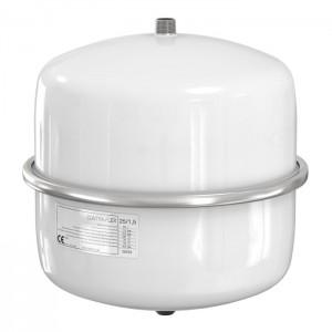 Contra-Flex Ausdehnungsgefäss 8 Liter