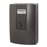 ESBE Frischwasserstation FSK101 Nr. 64000100