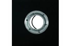 Hutterer & Lechner Abdichtgarnitur HL83 mit EPDM-Folie
