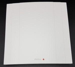 Helios Ersatzblende weiß mit Filter Für Helios ELS bis 2008, Nr. 88191