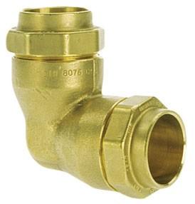 Isiflo 120 Winkelverbinder 20 x 20 mm