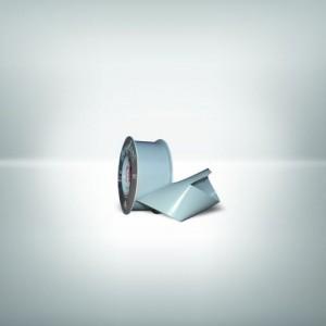 Armalok PVC Selbstklebeband 38 mm