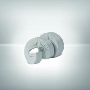 Armalok Lamellenabschlussband 18 mm