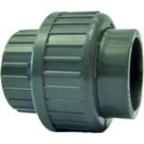 PVC-Verschraubung 20 mm