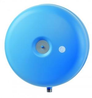 Pneumatex Statico SD 25 Liter Druckausdehnungsgefäß