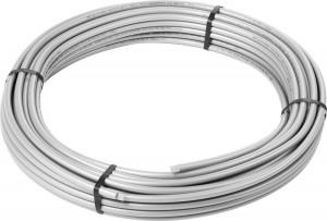 Viega Raxinox Edelstahlrohr 20 x 2,8 mm Ring 50 Meter, Modell 4402
