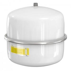 Flamco Flexcon Solar-Ausdehnungsgefäss 18 Liter