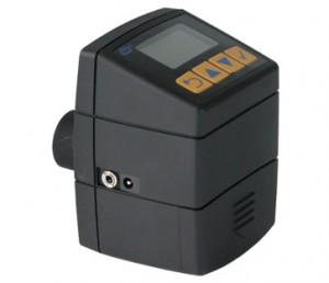 Syr Rückspülautomatik RSA