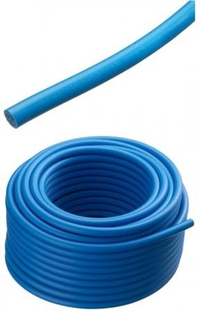 "Kunststoff-Trinkwasserschlauch OHA-PROFILINE-AQUA PLUS 1/2"", 13mm, 50m, 1155"