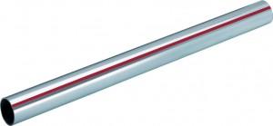 Viega Prestabo-Rohr 42 mm x 1,5 mm Stange 1,5 Meter, Modell 1103