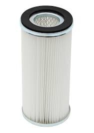 ZSA-Variovac Filtereinsatz 170209