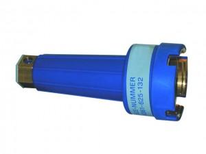 Allmess Wasserzähler-Montageschlüssel 4037