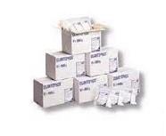BWT Dosiermittel Quantophos P1, Pulver, Karton 12 x 1000 g