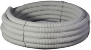 Flexi Rohr 10 m Ring, DN 50,8