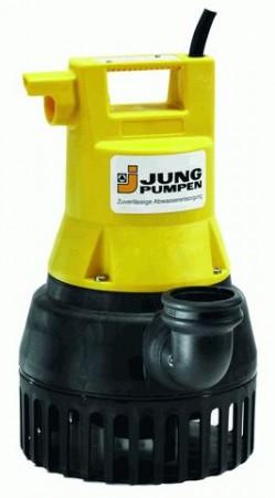 Jung U 5 K