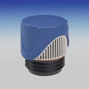 Ventilair Rohrbelüfter DN 70/90/100