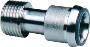 """Ausgleichstülle R 173, 1/2"""" x 34 - 50 mm"""