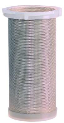GOK Heizöl-Filtereinsatz Niro