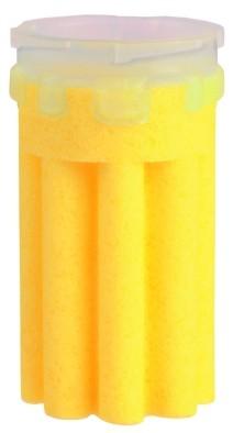 GOK Heizöl-Filtereinsatz Standard