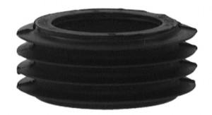 Spülrohr-Innenverbinder 44 x 55 mm
