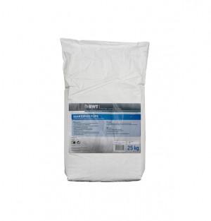 BWT Dosiermittel Quantophos PE, Pulver, 25 kg-Sack