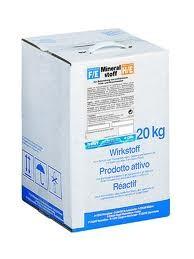 BWT Dosiermittel Quantophos/Impulsan F3/H3 20 Liter Box