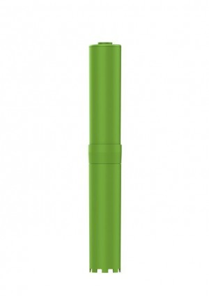 Reflex Wasserbehandlung Ersatzpatrone Fillsoft FP 6811800