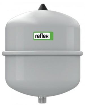 Reflex N 25 Liter Membran-Ausdehnungsgefäß