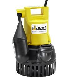 Jung U 5 KS