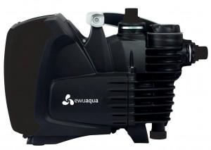 iWater SuperTronic 5-55 Hauswasserwerk, 61081