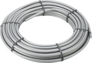 Viega Raxofix Rohr 20 x 2,8 mm  Ring 75 Meter, Modell 5302