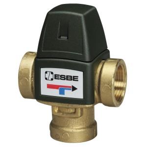 ESBE Mischautomat VTA321, 35 - 60°C, Kvs 1.6, 31100800