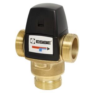 ESBE Mischautomat VTA522, 45 - 65°C, Kvs 3.5, 31620500