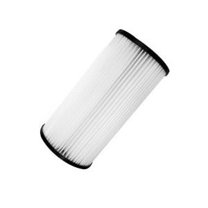 Tubo / Aertecnica - Ersatzteile und Zubehör