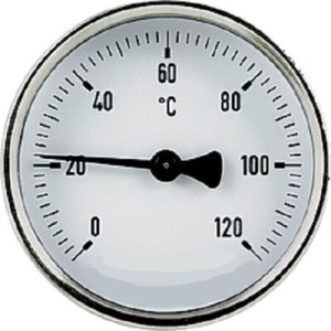 Winkel Nr. 120 45°