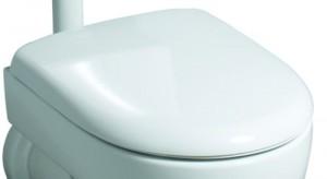 Keramag WC-Sitze