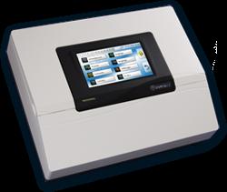 Technische Alternative Mehrkreisregelungen, frei programmierbar