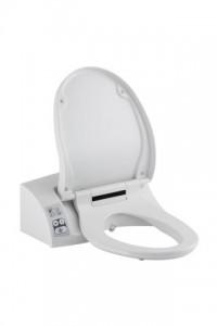 Geberit AquaClean WC-Sitze