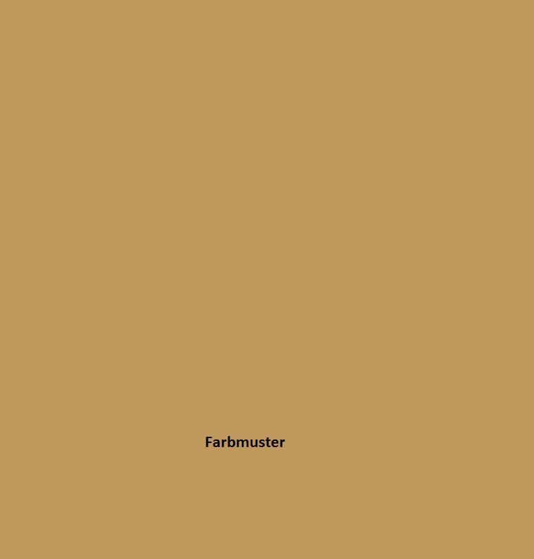 haro passat softclose premium wc sitz farbe caramel 530964. Black Bedroom Furniture Sets. Home Design Ideas