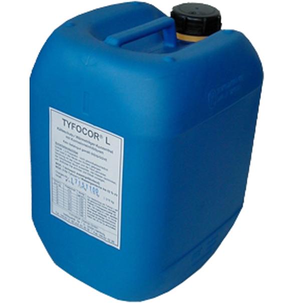 Tyfocor L Frostschutzmittel Konzentrat 25 Liter Kanister