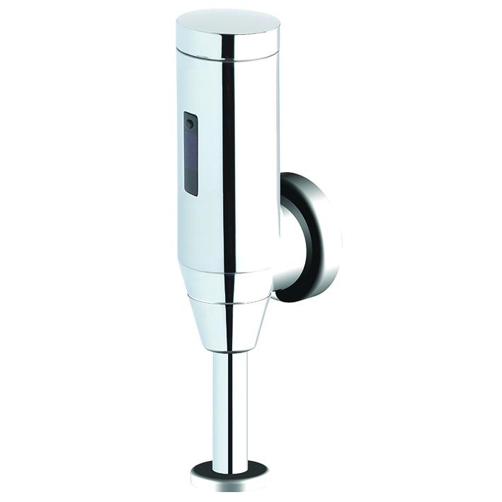 iqua infrarot aufputz urinalsp ler 1 2 zoll. Black Bedroom Furniture Sets. Home Design Ideas