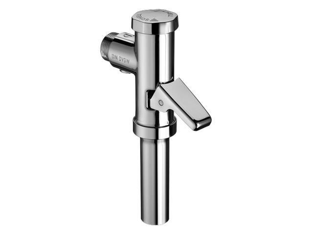 Schell WC-Druckspüler Schellomat DN20