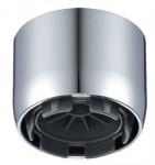 Neoperl Neostrahl Strahlregler M22x1 IG, Niederdruck